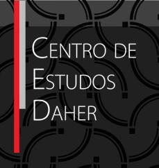 Centro de Estudos Daher